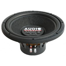 AudioSystem Radion 12 Plus Free Air