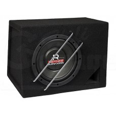AudioSystem Radion 8 BR in box